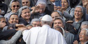 7-web3-am103118-01-pope-francis-general-audience-october-31-2018-antoine-mekary-aleteia-i-media-am_0822