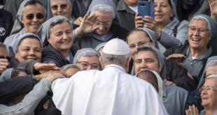 7-web3-am103118-01-pope-francis-general-audience-october-31-2018-antoine-mekary-aleteia-i-media-am_0822
