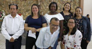 Batizados_04-11-2018_745
