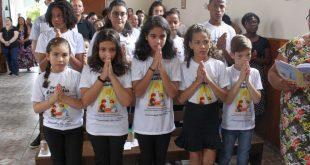 Primeira Eucaristia-SãoPedro_50