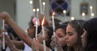 1ª Eucaristia2018_SantaRita_622