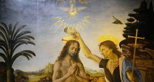 2-liturgia_130119