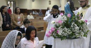 Imaculada_Conceição86