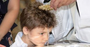Batizados_10-03-2019_27